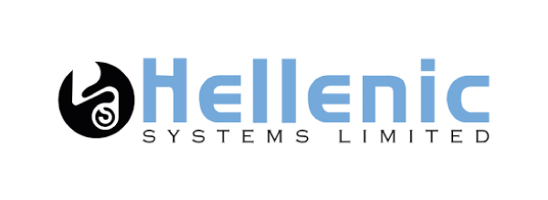 Hellenic Systems Limited