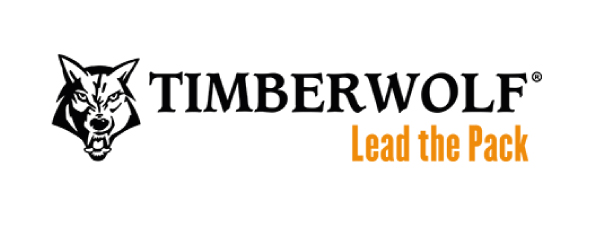 Timberwolf - Lead the pack