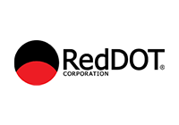 RedDOT Corporation